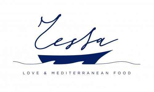 logo-Tessa
